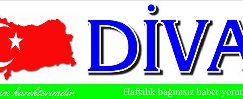 Divan Gazetesi