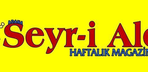 Seyr-i Alem Gazetesi