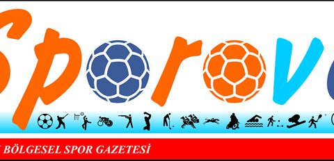 Sporova Gazetesi