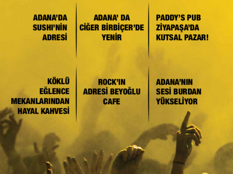 Seyri Alem Dergisi